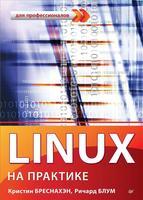 Кристиан Бреснахэн, Ричард Блум Linux на практике, купить недорого id2113724202