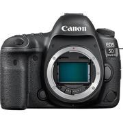Купити онлайн Фотоапарат CANON EOS 5D Mark IV Bod id1181703678