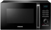 Одна из лучших - Микроволновая печь SAMSUNG MS-23H3115FW id1162782590