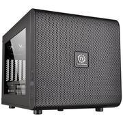 Стаціонарний комп'ютер Thermaltake Core V21 id122844131