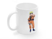 """Кружка """"Naruto Uzumaki"""", купить в Украине id107287878"""