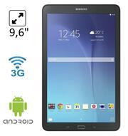 "Планшет Samsung Galaxy Tab E T561 9.6"" Black ціна id229432305"