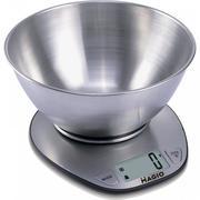 Недорогие Весы кухонные MAGIO MG-691 id2046599461