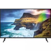 Кращий Телевізор SAMSUNG QE65Q77RAUXUA id1558205362