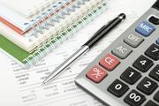 Ведення податкового та фінансового обліку.