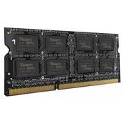 Комп'ютерна Оперативна пам'ять Team SoDIMM DDR3 2GB 1600 MHz id1884646434