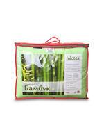 Купить Одеяло 2-спальное всесезонное Miotex Бамбук172х205 id1105898518