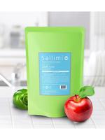 Sallimi em premium dish detergent Эко гель до мытья посуды, овощей и фруктов ЖИВАЯ ЗАБОТА id152058135