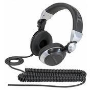 Купити якісні Навушники PANASONIC RP-DJ1215E-S id350123615