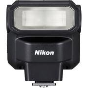Хорошая Фотовспышка NIKON SB-300 AF TTL SPEEDLIGHT, купить недорого id1896041095
