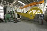 Линии и заводы для обработки камня id1080122034