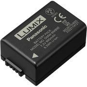 Купити Акумулятор PANASONIC DMW-BMB9E id325434598