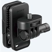 Купити Кріплення SONY AKA-CAP1 id95811664