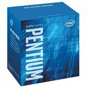 Процесор Intel Pentium G4560 3.5GHz/8GT/s/3MB s1151 BOX  купити недорого id756720374