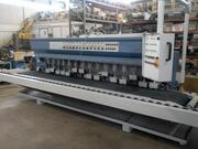 Used Stone processing equipment id932753150