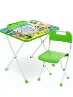 Nika Комплект детский Disney, купить онлайн id1335592012