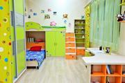 Изготовление мебели для детской под заказ Сумы, Киев.