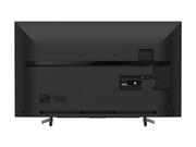 Телевізор SONY KD43XG8096BR, ціна id949736480