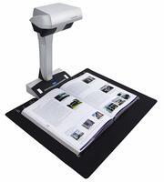 Сканер нового покоління Fujitsu SV600  купити онлайн id1628829604