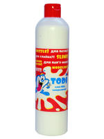 Купить Слайм-клей TODI 430 г id1787644337