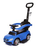 Купить детский Пушкар AMG C63 Coupe id1802996516