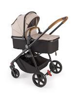 Happy Baby - Коляска-трансформер id1071977956