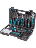 Купить Набор ручного инструмента Bort BTK-160 id1525042433