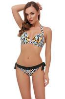 Модный Купальник для пляжа, купить недорого id532156413