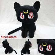 Sailor Moon Plush Сэйлор Мун Мягкая Игрушка, купить в Украине id825078125