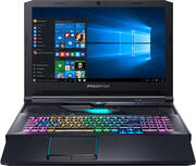 Мультимедійний Acer Predator Helios 700 PH717-71 Abyssal Black  id377372083