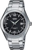 Мужские наручные часы Casio Edifice EF-121D-1AVEF id1455201764