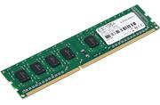 Оперативна пам'ять eXceleram SoDIMM DDR3 2GB 1333 MHz ціна id1797388325