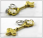 Редкийи Брелок Fairy Tail Capricorn keychain Хвост Феи Козерог id1568660980