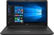 Ноутбук HP 250 G7 Dark Ash ціна id903511376