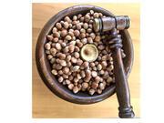 Плоди горіха медвежого id962460087