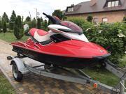 Гідроцикл «Бомбардир» id955143901