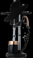 Качественная Гладильная система TEFAL IXEO QT1020, купить недорого id1720909738