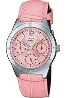 Купить Женские часы Casio Standard LTP-2069L-4AVEF id1674198697