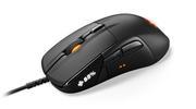 Ігрова мишка класу VIP SteelSeries Rival 710 Black id1654209039