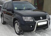 Аренда авто Киев Без залога Сузуки Гранд Витара id1406416966