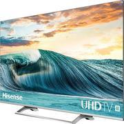 Купити недорогий Телевізор HISENSE H43B7500 id1516343685
