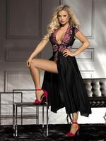 Ночной халат женский купить сейчас Україна, -Харкiв id1425481460