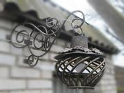 Кованые фонари Україна, -Біла Церква (Київська область) id39204388