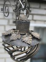 Кованые фонари Україна, -Біла Церква (Київська область) id1285394506