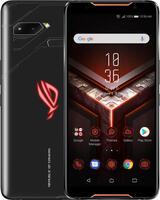 Купити Смартфон Asus ROG Phone 8/128GB DualSim Black Україна, -Дніпро id722334736