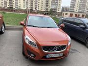 Продам свою машину Вольво С30 Україна, -Київ id1857971646