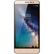 Смартфон Hisense F23 Gold купити зараз Україна, -Дніпро id1282246714