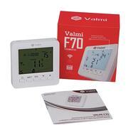 Терморегулятор Valmi F70 Україна, -Київ id1556322922