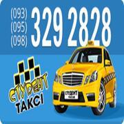 Студент такси Україна, -Київ id884572270