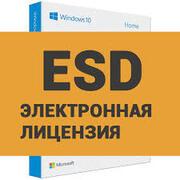 Лицензионные ключи Windows 7, 8, 10 (PRO, Номе) Україна, -Київ id965252153